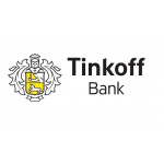 Tinkoff Wins The World's Best Digital Banks 2020 Awards in Five Nominations