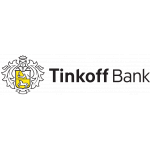 Tinkoff Group builds the most powerful supercomputer among financial institutions for AI applications