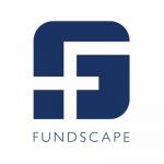 Fundscape and Altus Announced Strategic Partnership