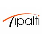 Tipalti Adds Major Innovations to Future-Proof Accounts Payable