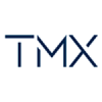 TMX Group Signs for TCS BaNCS for Clearing and Settlement