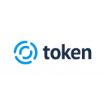 Tandem Bank Partners with Token to Leverage Opportunities in Open Banking