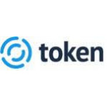 Token and Almoayed Technologies Partner to Deliver Open Banking Across MENA Region