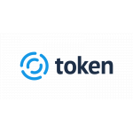 Token.io is the first PISP for all CMA9 Banks