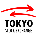 Tokyo Stock Exchange Selects Arrowhead Access With Juniper Networks