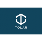 Tolar Prototype Demonstration 2.0 to be held in Zagreb