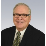 Inland Bank and Trust Welcomes Thomas Marvinac as Executive Vice President and Chief Credit Officer