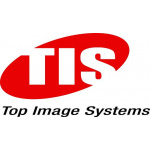 Top Image Systems announced appointment of Michael Schrader to the position of CEO