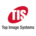 Top Image Systems Files Definitive Proxy for Acquisition by Kofax