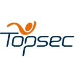 VCW APPOINTED DISTRIBUTION PARTNER FOR TOPSEC CLOUD SOLUTIONS