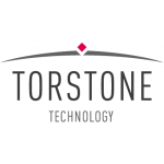 Liberum Opts for Torstone's Inferno