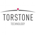 Torstone Technology Expands Its Offering Into US Market