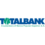 TotalBank Unveils New TotalFlex Residential Loan Offering