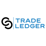 Trade Ledger announces £1.5m funding round led by Hambro Perks