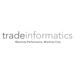 Trade Informatics Releases Process Management Solution PLIA In Europe