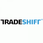 Tradeshift Cash partners with Dai stable cryptocurrency