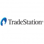 TradeStation International Ltd and Interactive Brokers UK