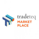 Tradeteq credit-scoring to be added to Singapore's Networked Trade Platform