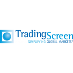 TradingScreen Awarded for Best Sell-Side OTC Trading Initiative