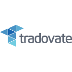 New Online Brokerage 'Tradovate' Goes Live
