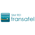 Transatel Named as Service Provider for Cellular Data