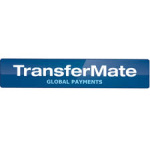 Transfermate Prepares for Growth by Automating Its Global Payment Process Using Market-Leading Accuity Payment Data