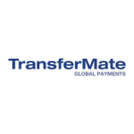 TransferMate and TouchNet launch solution to university payment challenges