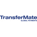 TransferMate Announces Strategic Relationship with Wells Fargo