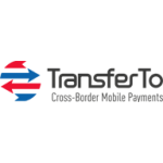 Viber Joins TransferTo Network to Offer Viber Out credit