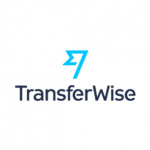 "Transferwise Launches Consumer ""borderless"" Account and Debit Card"