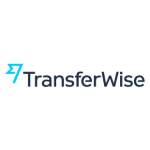 TransferWise valuation jumps to $5bn in $319m secondary share sale