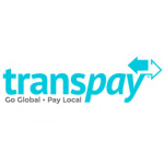 Transpay Reveals New Funding Currencies for Firms Paying Globally
