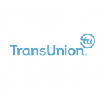 TransUnion enhances document verification solution as new research finds identity fraud at center of many digital COVID-19 scams