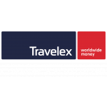 Travelex establishes new Asia-Pacific headquarters in Shanghai