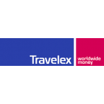 "Travelex research reveals an ""immovable 24%"" of consumers that refuse to go cashless"
