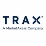 Trax Transforms Integration of CME Global Repository Services Into Insight Platform