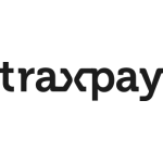 Traxpay recognized amongst 33,000 nominations for two ACQ5 2015 Global Awards