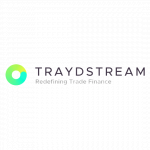 Traydstream and Standard Chartered to Digitise Documentary Trade Matching Processes