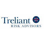 Scott Fisher Joins Treliant Risk Advisors as Managing Director, Chief Revenue and Strategy Officer