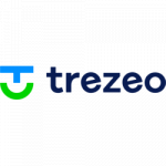 Trezeo launches new products to expand its safety net for independent workers