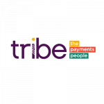Tribe Payments announces Telleroo as first Bankbox customer