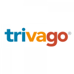 trivago N.V. Fourth Quarter and Full Year 2016 Selected Financial Data Available on the Securities and Exchange Commission's Website