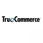TrueCommerce Announces Integration with AccountMate Business Management Solution