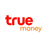 TrueMoney Introduces TrueMoney Myanmar and its Fund Transfer Solution