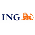ING provides update on dividend in the context of the coronavirus pandemic