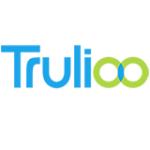 Trulioo Boosts Global AML Watchlist Capabilities