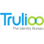 Trulioo Launches First-Ever Real-Time Global Business Verification Solution with Artificial Intelligence