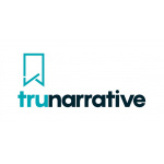 Open banking data provider AccountScore and TruNarrative join forces