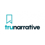 Thought Machine and TruNarrative collaborate on resilience and core banking innovation for Atom bank