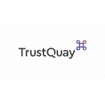 TrustQuay signs technology deal with LGL Group